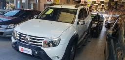 Renault Duster Tech Road 1.6 Flex!!!! - 2014