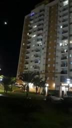 Apartamento Morada do Parque 2 quartos 215mil