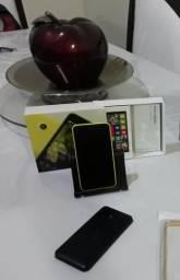 Smartphone Nokia/Lumia Microsoft© 630 Dual Chip, Tv Dig Original Marca® Conceituadíssima!