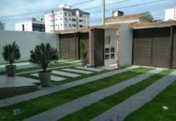03 quartos, pronto para morar ,em Camboinha. Cod 2441