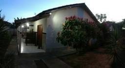 Casa em Nova Venécia