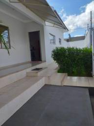 Linda casa em Rondonopolis Residencial Buriti