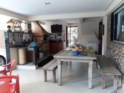 AN- Excelente casa duplex em Marechal Floriano - ES