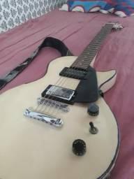 Guitarra condor prestige les paul