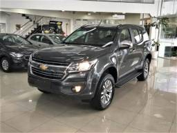 CHEVROLET  TRAILBLAZER 2.8 LTZ 4X4 16V 2018 - 2019
