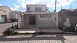 Casa Solta Sem Mobília, a 200 metros do Terminal Rodoviário em Gravatá-PE