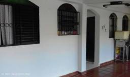 Casa para Venda em Presidente Prudente, AVIAÇÃO, 2 dormitórios, 1 suíte, 1 banheiro