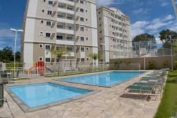 Apartamento Piazza das Mangueiras 3 Quartos sendo 01 suíte Sol da manhã Andar alto