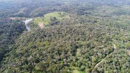 Lote de Terreno Rural, Tijucas do Sul