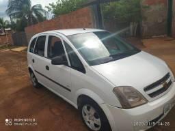 Carro Meriva 2012