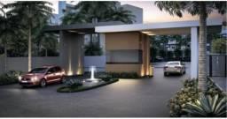 SEU SONHO AO SEU ALCANCE -Apartamento com 1 dormitório à venda, 52 m² por R$ 256.000 - PRE