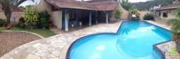 Casa residencial à venda, Bela Vista, Gaspar.