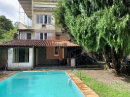 Casa à venda com 4 dormitórios em Quitandinha, Petrópolis cod:1961