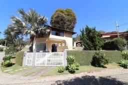 Casa à venda, 350 m² por R$ 1.100.000,00 - Cascata do Imbuí - Teresópolis/RJ