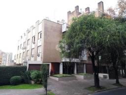 Apartamento para alugar com 3 dormitórios em , cod:I-022607