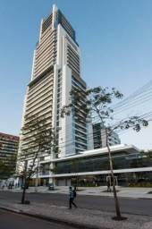 Loja comercial à venda em Centro cívico, Curitiba cod:0147/2020