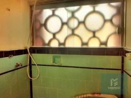Apartamento com 1 dormitório à venda, 19 m² por R$ 115.000,00 - Alto - Teresópolis/RJ
