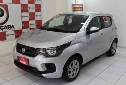 Fiat Mobi 2017/2018 1.0 Drive