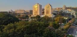 Andar para aluguel, 13 vagas, Buritis - Belo Horizonte/MG