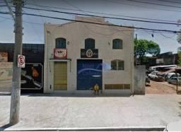 Prédio à venda, 310 m² por R$ 3.500.000 - Cidade São Mateus - São Paulo/SP