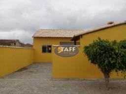 Casa com 1 dormitório , 115 m² por R$ 65.000 - Unamar - Cabo Frio/RJ