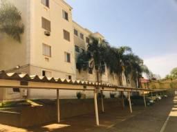Apartamento para alugar com 2 dormitórios em Sumarezinho, Ribeirao preto cod:L68054