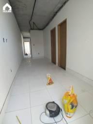 Apartamento à venda com 2 dormitórios em Praia do riacho, Guarapari cod:CA0191_HSE