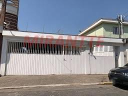Apartamento à venda com 3 dormitórios em Jardim guançã, São paulo cod:348108