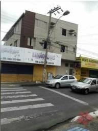 Apartamento com 4 Quartos à venda em Campinas em Goiânia/GO.