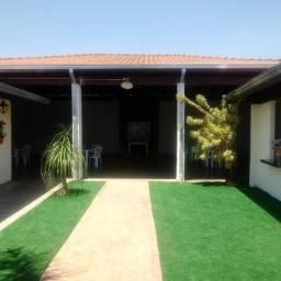 Salão Festas 200m2 Construido,Terreno 300m2,Piscina Adulto e Infantil