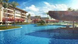 OCFC - Buscando um paraíso em Muro Alto? o Eco Life MD!unidade exclusiva,frente do mar!!!