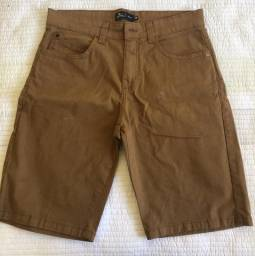 Shorts social Rip Curl