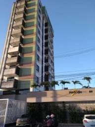 Apartamento 2/4 Mobiliado no Centro de Feira de Santana *