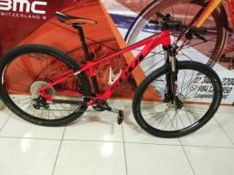 Bike Soul SL329