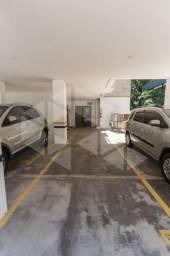 Apartamento para alugar com 2 dormitórios em , cod:I-023677