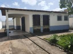 Alugo Casa no Recanto dos Vinhais com 03 quartos 01 suíte