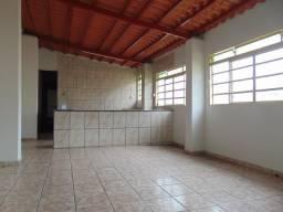 Casa para alugar com 2 dormitórios em Planalto, Divinopolis cod:868