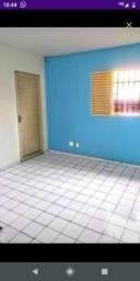 Vendo ótimo Apartamento Condomínio Brasília ll.Valor 120.00