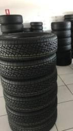 Não perca as megas Ofertas na rl pneus