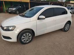 Gol G6 Special 1.0 Completo - 2015 - 2015