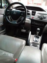Honda civic lxs 2013/2014 - 2014