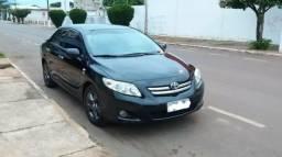 Corolla 10/11 mecanico - 2010