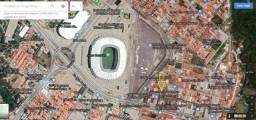 """Lote 330m² no Bairro Boa Vista """"Próximo ao Arena Castelão"""""""