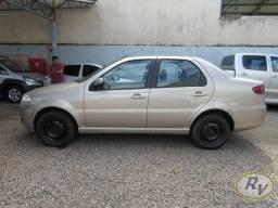 FIAT SIENA 2012/2012 1.4 MPI EL 8V FLEX 4P MANUAL - 2012