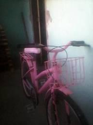 Bicicleta cs