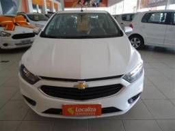 PRISMA 2018/2019 1.4 MPFI LT 8V FLEX 4P MANUAL - 2019