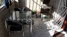Vendo excelente casa Parque Araxa