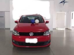 Volkswagen Fox Prime 1.6 8V (Flex) 2011
