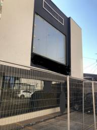 Prédio Comercial á venda 340m2 construída ao lado da Getulio Vargas