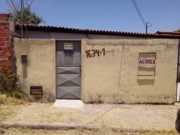 Alugo kitnet no bairro Angelim